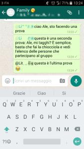 taggare-contatto-chat-gruppo-whatsapp